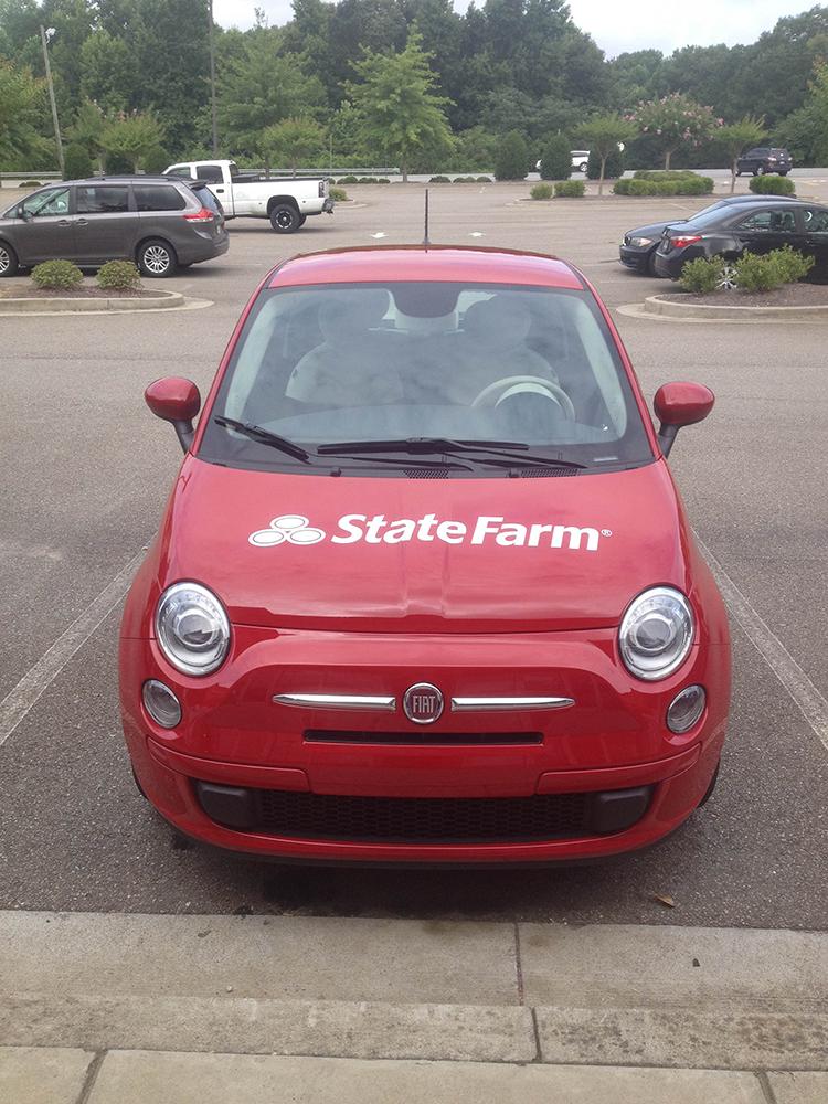 statefarm-fleet-graphic