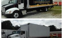 box-truck-vehicle-graphics
