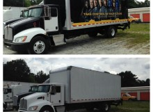 box-truck-vehicle-graphics